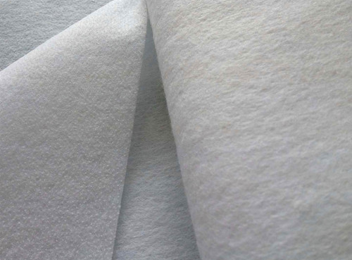 Fusible Fleece - Batting