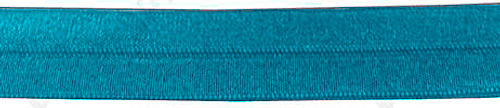 "Fold Over Elastic - 5/8"" Wide"