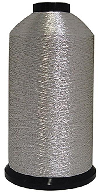 Yenmet Metallic Embroidery Thread