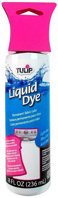 Tulip Liquid Dye