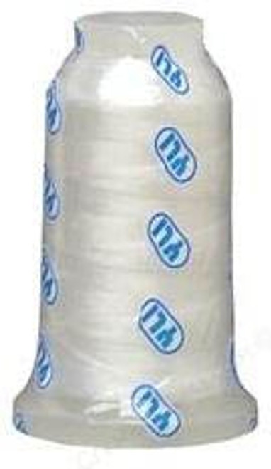 Fusible Thread-YLI