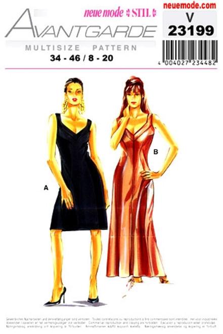 23199 - Neue Mode