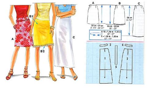 23250 - Neue Mode
