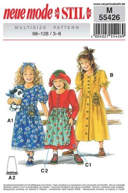 55426 - Neue Mode
