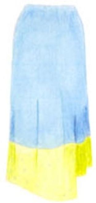 Strudel Skirt - LJ Designs