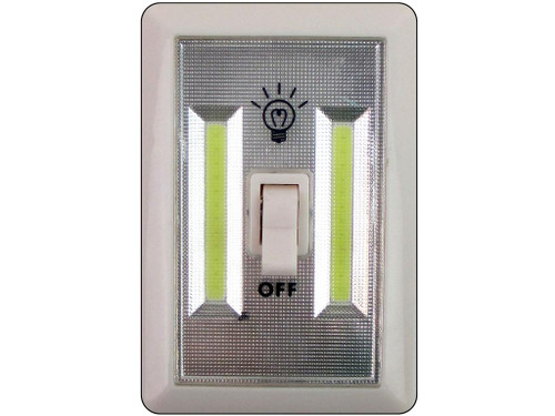 Graphic Impressions Mini Light Switch