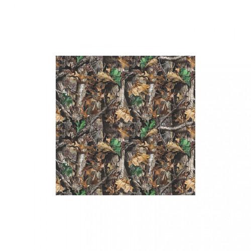 Flannel Prints - 100% Cotton