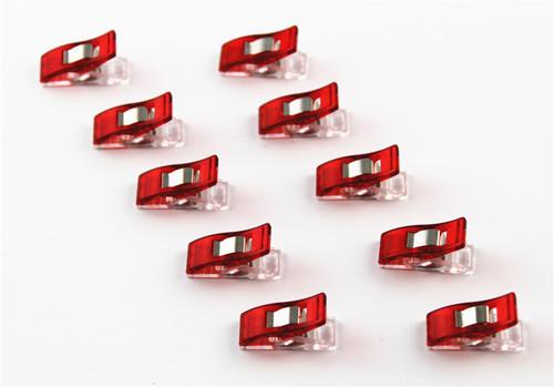 Wonder Clips - Convenience Pack - 10 pcs.