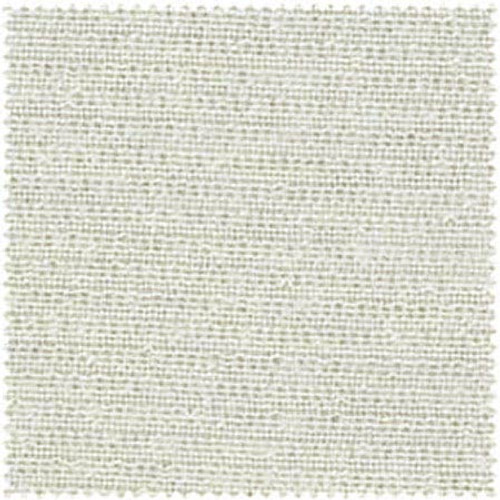 Soft Weft Fusible Interfacing - 60""