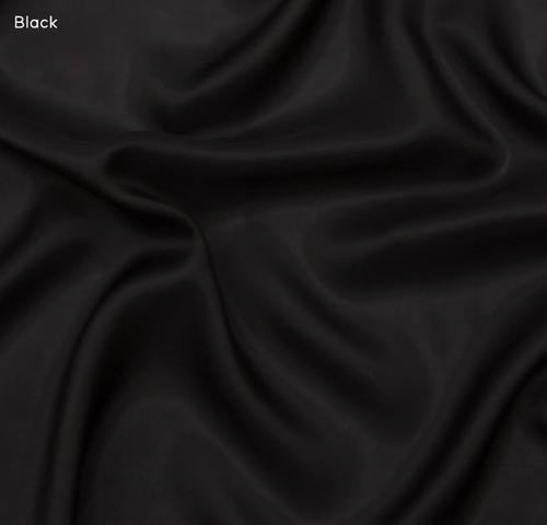 """Luxe Bemberg Lining - 54"""""""