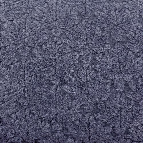 "Textured Sherpa Fleece Knits - From a Better Spa Wear Manufacturer - 60"" Wide"