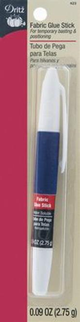 Glue Stick Pen Style - Dritz