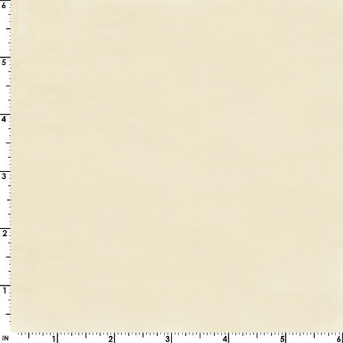 "Venus Muslin - 100% Cotton - 44""/45"" Wide"