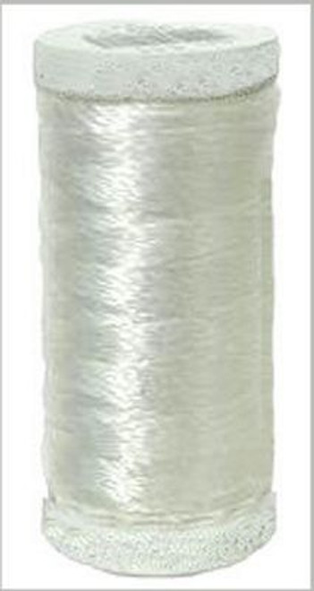 Fusible Thread - Gutermann