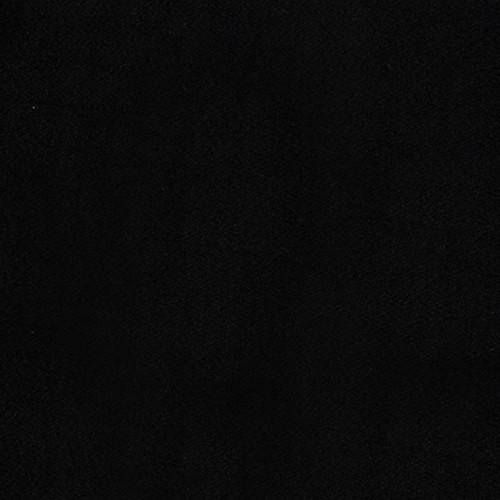 "Midnight Black Batik Rayon - Island Batik - 100% Rayon - 44/45"""