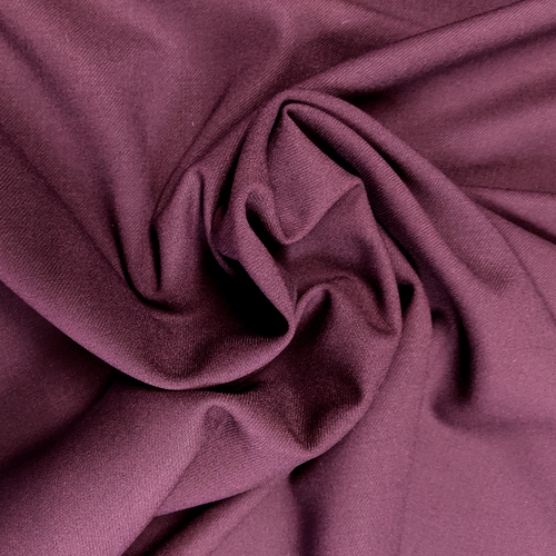 "Plum Suiting 56"" Elie Tahari"