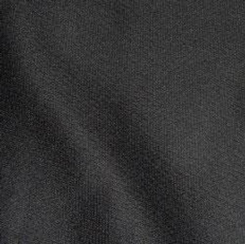 Flex Weave Interfacing - REMNANT 2.75 YDS