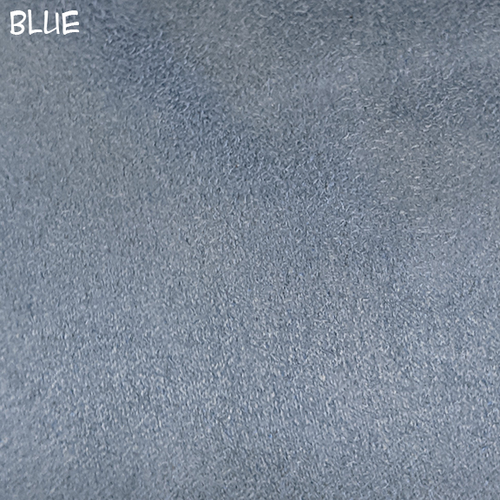 """Faux Suede – 58"""" Wide - LIMITED"""