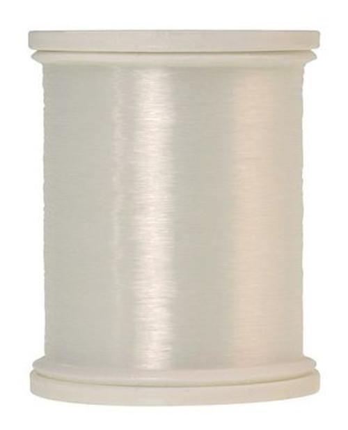 Metter Transfil Monofilament Thread