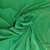 "Crinkle Turquoise/Jade Rayon Batik - 52"" - LIMITED"