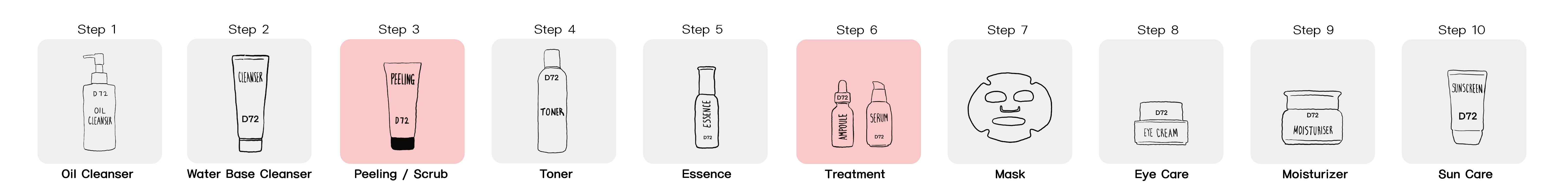 10-step-3-6.jpg