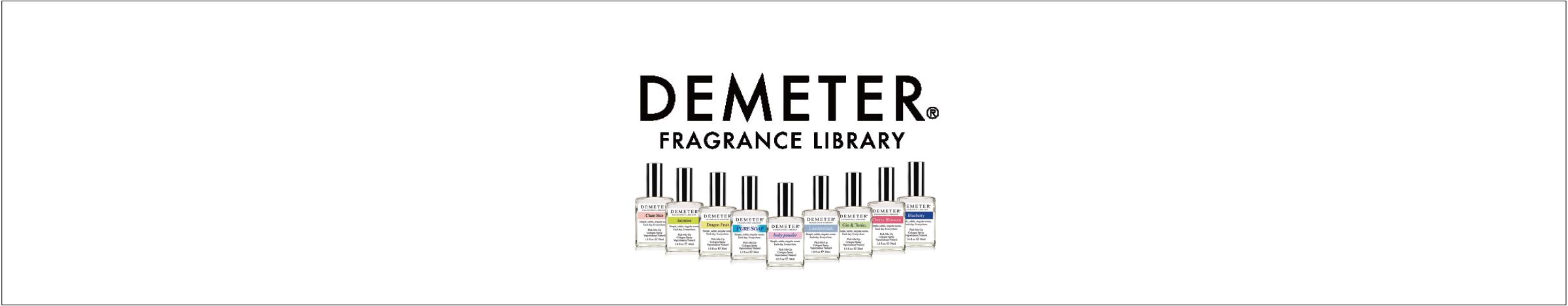 cellu-demeter-perfume-b.jpg