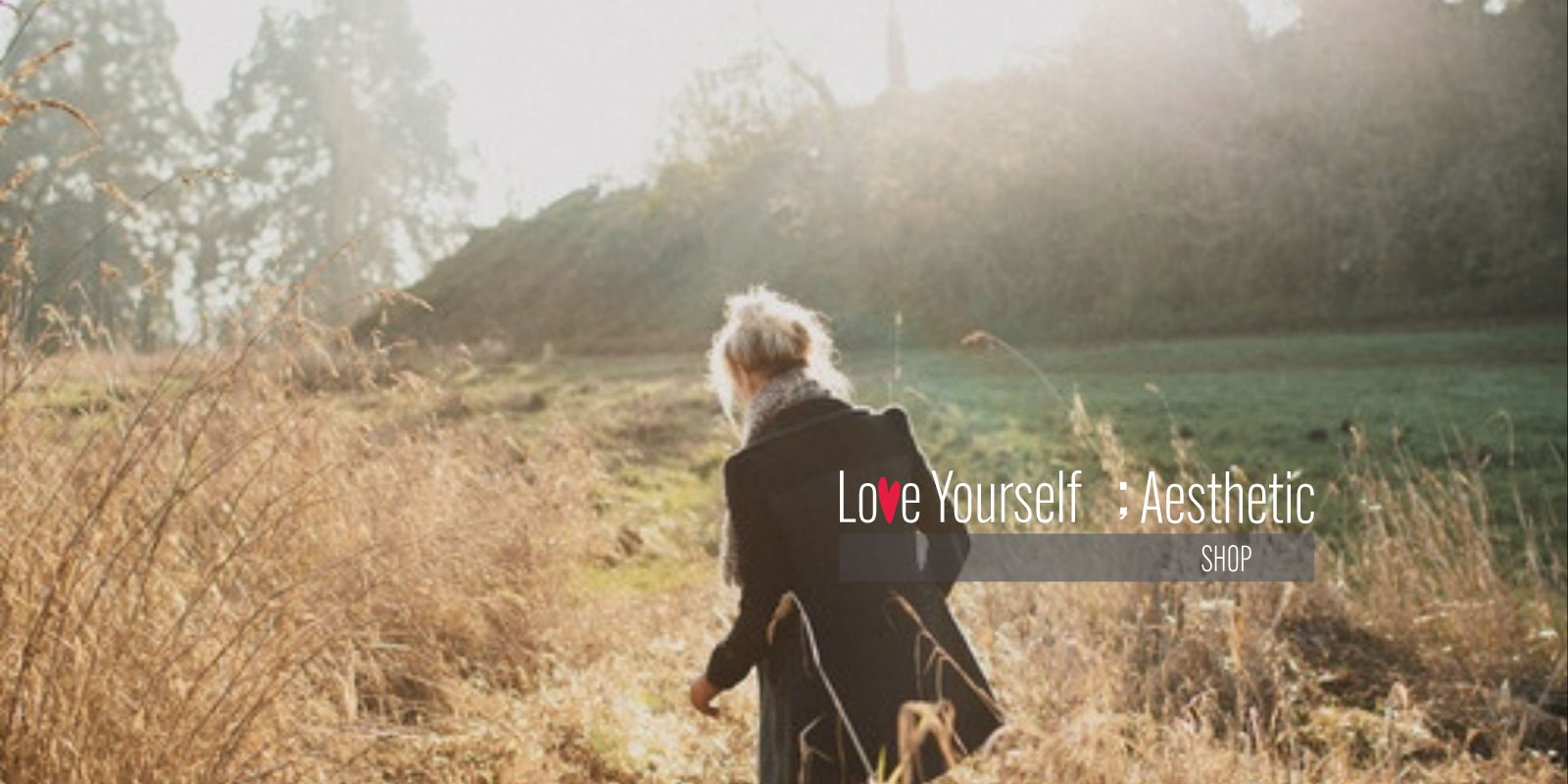 love, love yourself, aesthetic, self care, skin care, Korean skincare,