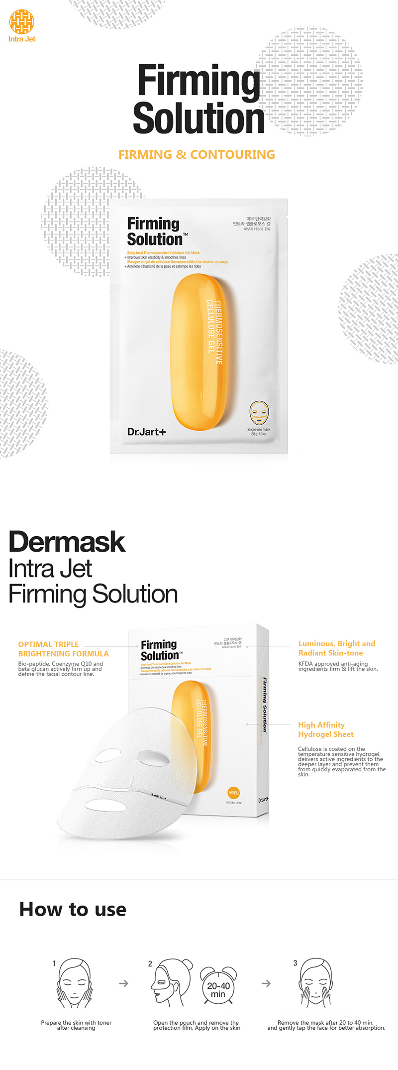 dermask-fiming-solution.jpg