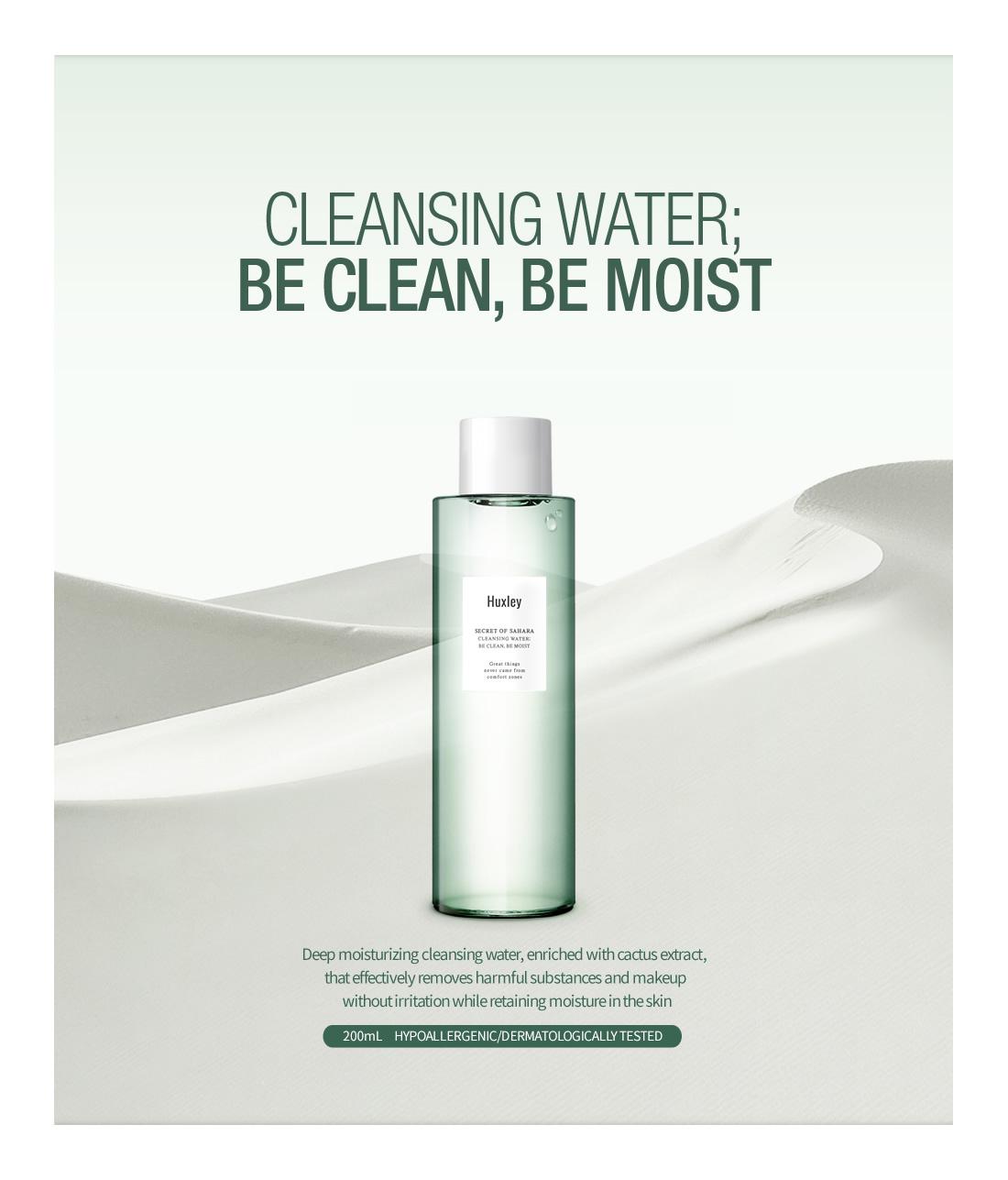detail-cleansing-water-be-clean-be-moist-1.jpg