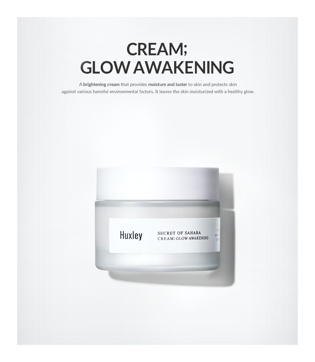 detail-cream-glow-awakening-1.jpg