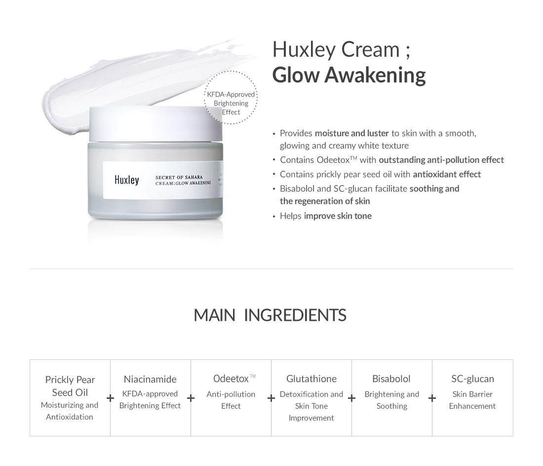 detail-cream-glow-awakening-2.jpg