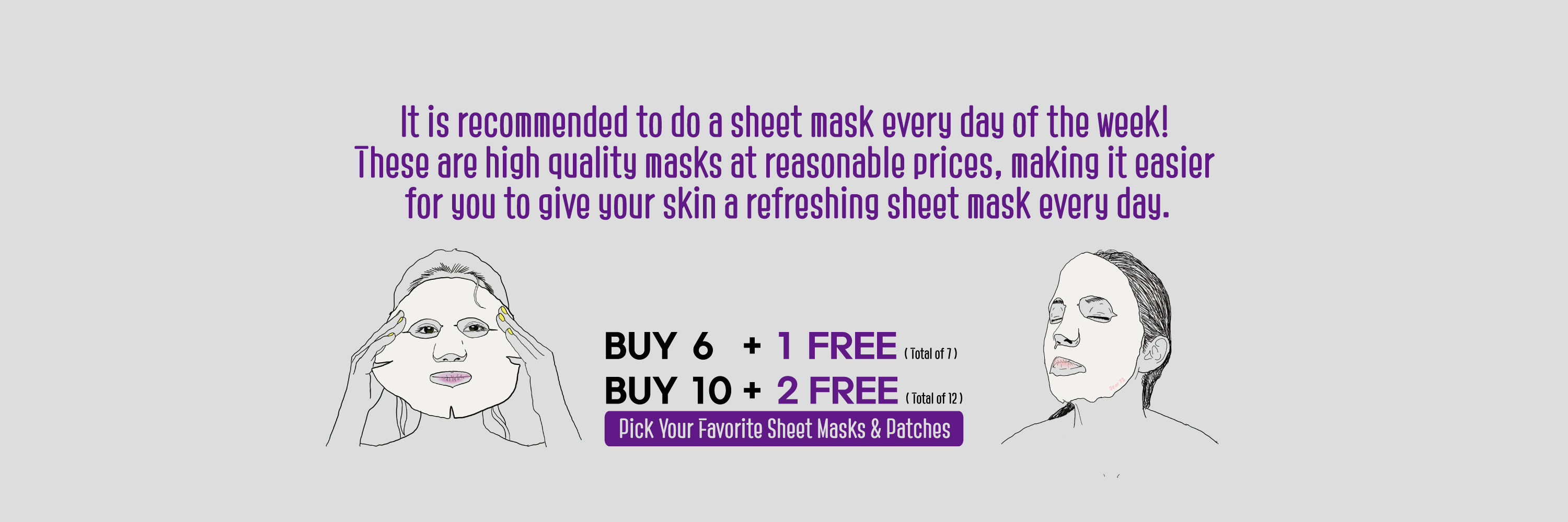 every-day-mask.jpg