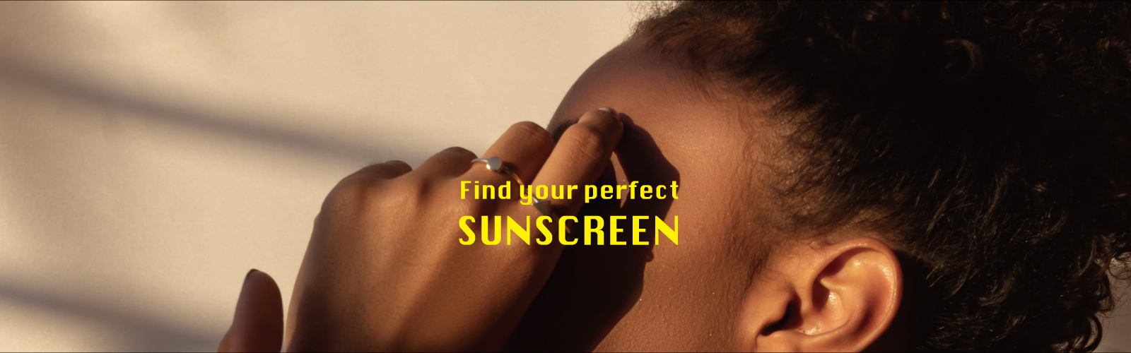 find-your-perfect-sunscreen.jpg