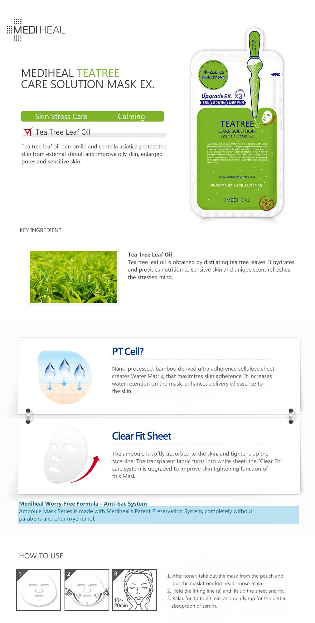 mediheal-tea-tree.jpg