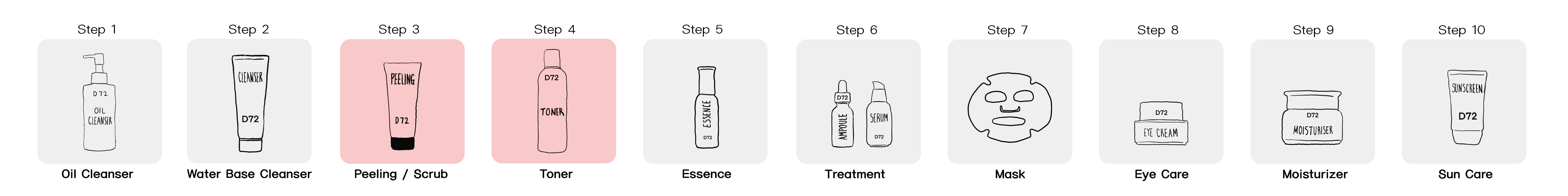 step-3-4.jpg