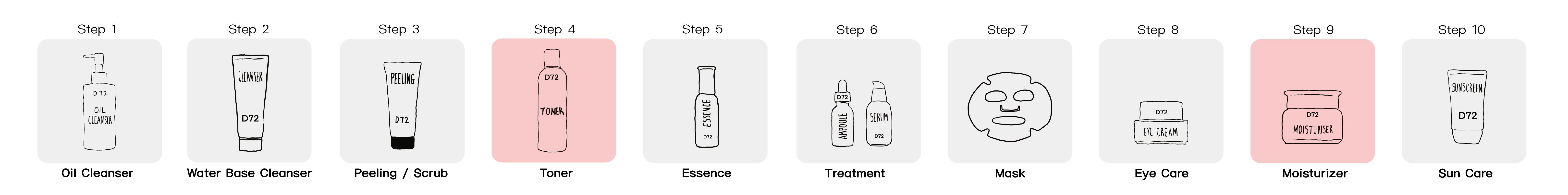 step-4-9.jpg