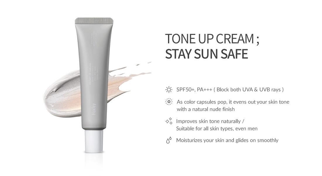 tone-up-cream-stay-sun-safe-spf50-pa-2.jpg