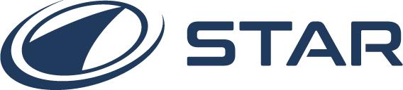 2020-star-logo-blue.jpg