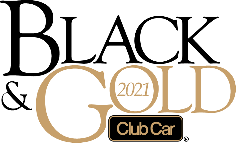 2021-black-and-gold-logo.png