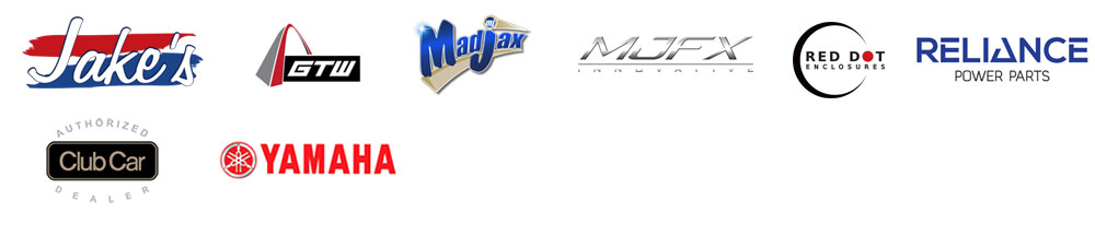jakes-golf-cart-lift-kits-madjax-gtw-mjfx-golf-cart-parts-dealer.jpg