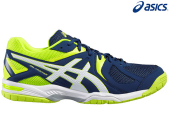 Asics Gel-Hunter 3 Men's Indoor Court Shoe