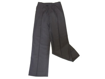 Mount St Michael Navy Trouser