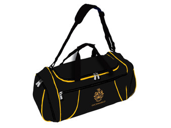 Inchmarlo Team Bag