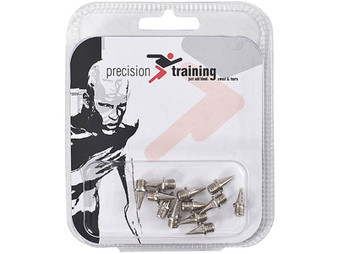 Precision Training Pyramid Athletic Spikes 9mm