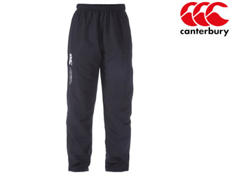 Canterbury Adult Open Hem Stadium Pant