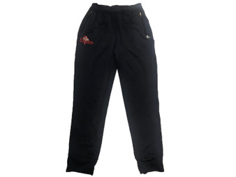 Northern Knights Training Bottoms (Navy)