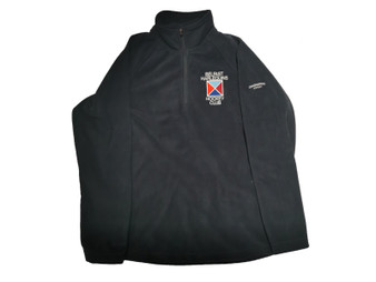 Belfast Harlequins LHC Mens Fleece