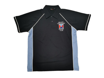 Belfast Harlequins LHC Junior Playing Shirt