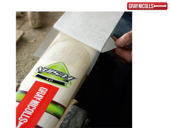 Gray Nicolls Extratec Sheet