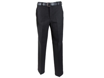 "RBAI 1880 Black Trousers (Youth 27"" - 28"")"